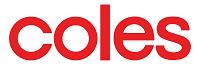Coles-Logo-Wallpaper