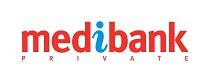 Medibank-457-visa-health-insurance-reviews