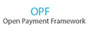 Open Payment Framework OPF Delivery Centric