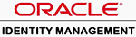 Oracle identity-management Delivery Centric