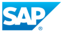 SAP Delivery Centric