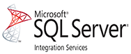 SSIS SQL Delivery Centric