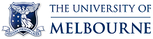 Unimelb Logo-official