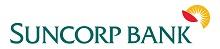 suncorp-bank-logo